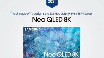 Neo-QLED