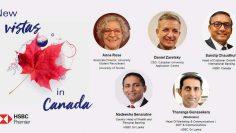 Webinar-Canada