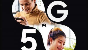 5G digital posts_A2