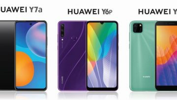 Huawei-Y-series-Product-Image