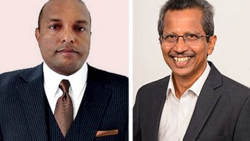 Thornton-and-Dane-Engineering-Managing-Director-Mr-Deepthi-Perera-and-CEO-Mr-Piyal-Hennayake