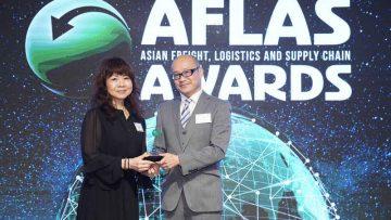 AFLAS-award-2021