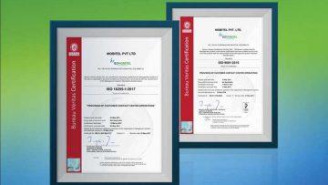 BV-award-certification