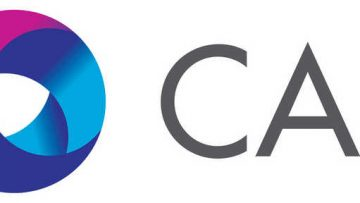CAL-Logo-1