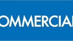 ComBank Logo. jpg