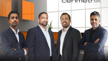 Corporate-Board-Photo