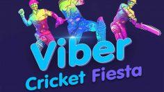 Cricket-Community-Image