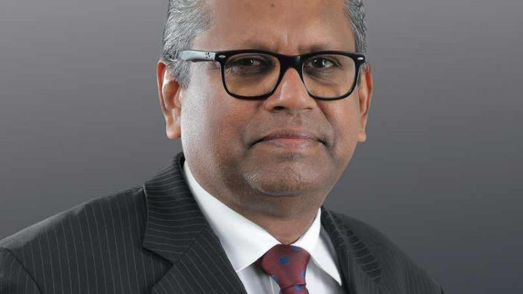 Dr-Harsha-Cabral-PC