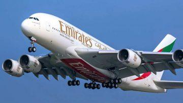 EK-A380