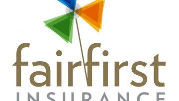 Fairfirst Logo-01 – PNG