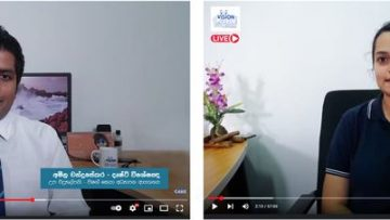 Image-1-Webinar-live-Screen