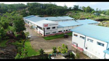 Image 2 Uswatte Factory