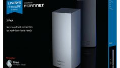 Linksys_HomeWRK_for_Business_Secured_by_Fortinet