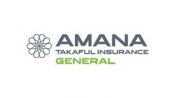 Logo-Amana-Takaful-Insurance-General