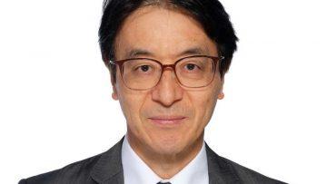 Mr-Masaru-Okutomi