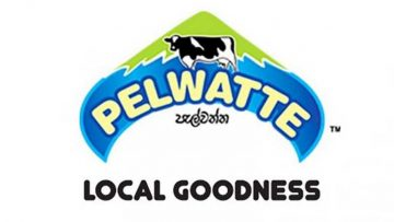 Pelwatte-Local-Goodness