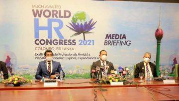 Pic_CIPM-World-HR-Congress-2021-Media-Briefing