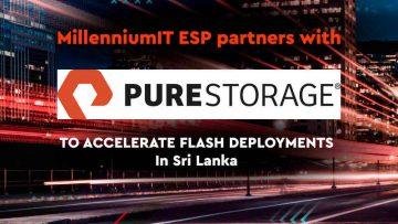 Pure-Storage-