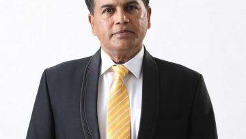 Ravi-Liyanage-CEO-JIPLC