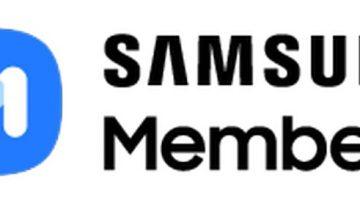 S_logo_Members