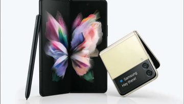 Samsung-Galaxy-Z-Fold3-5G-and-Galaxy-Z-Flip3-5G-Available-Now-Image