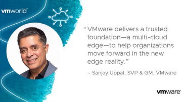 Sanjay_Edge News Release Quote Card_3