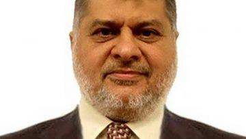 Sattar-Kassim