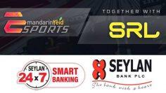 Seylan-Bank-E-Sports-