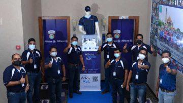Some-of-the-team-members-from-Allianz-who-representated-Sri-Lanka-in-the-Allianz-World-Run-2021